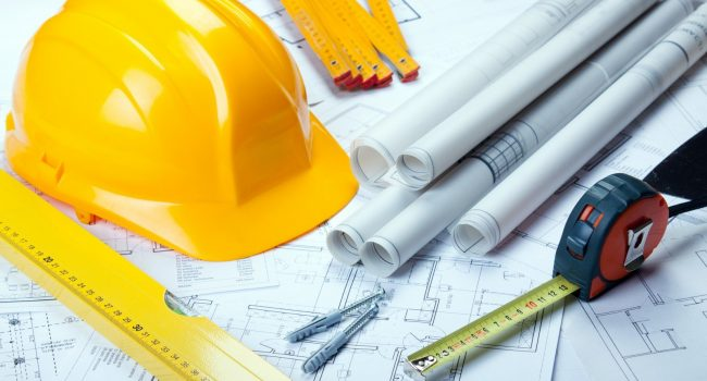 Positive Covid-19 result but construction sector will resume