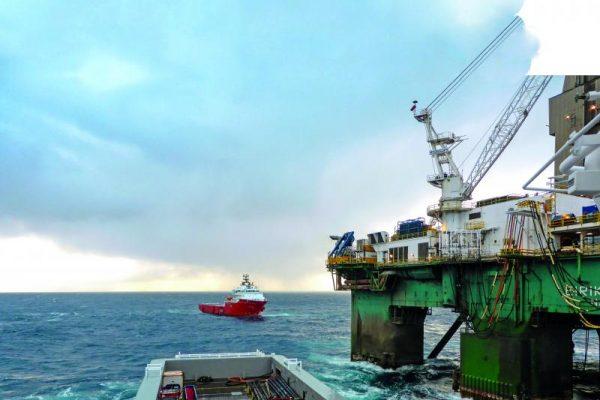 Premier Oil suspends Sealion Phase 1