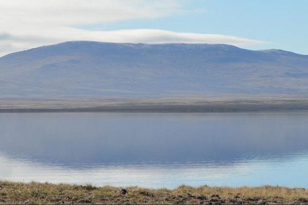 Tourism support schemes announced for Falkland Islands