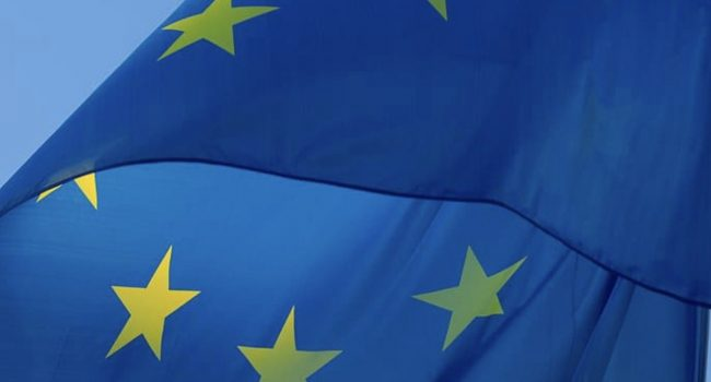 Falklands Appeals against tariffs sit sidelined at EU